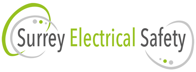 Surrey Electrical Safety